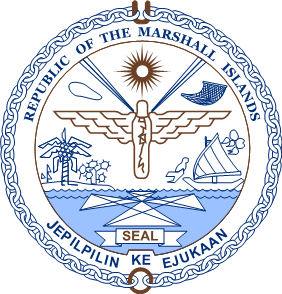 government-of-the-marshall-islands