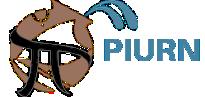 piurn