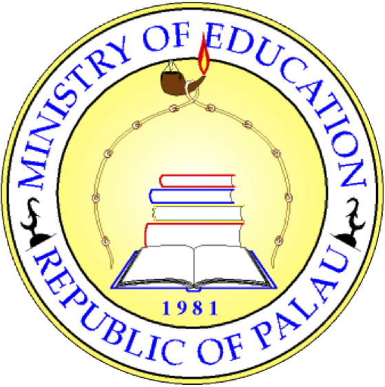 palau-ministry-of-education