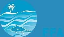 ffa-maritime-boundaries-project