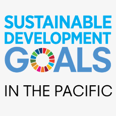 SDGs in the Pacific